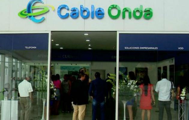 Cable Onda concretó alianza estratégica con Millicom International Cellular