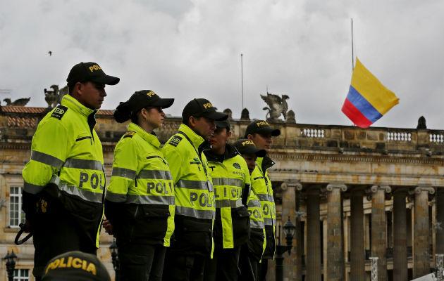 Vicepresidenta asegura que derechos de colombianos priman sobre los del ELN — NOTICIAS