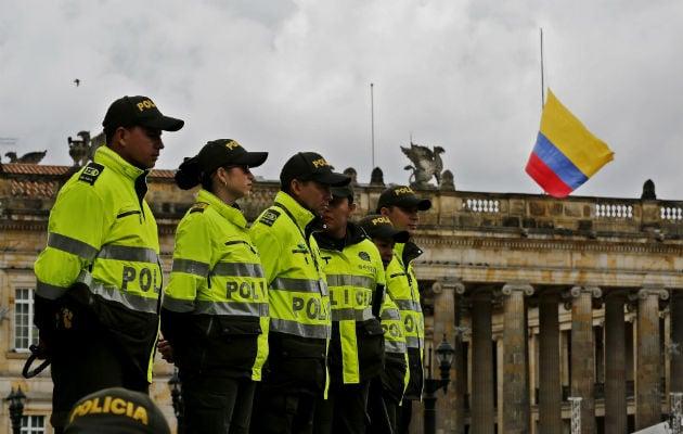 Duque responsabiliza a miembros de ELN en Cuba por atentado terrorista