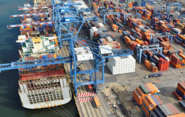 Guatemala busca aumentar sus exportaciones | Panamá América
