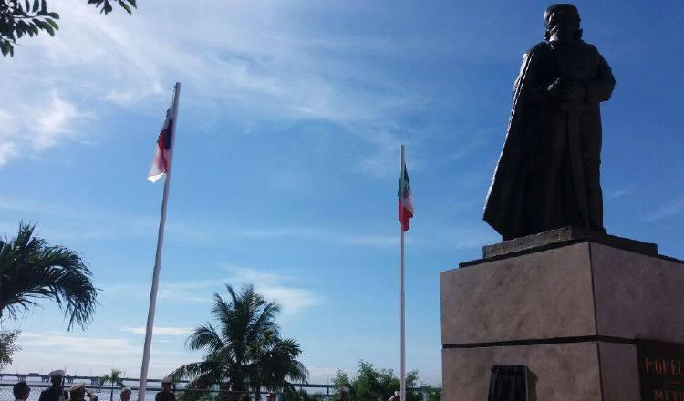 México celebrará 209 años en grande, invita a disfrutar de su riqueza cultural en la Fiesta Mexicana