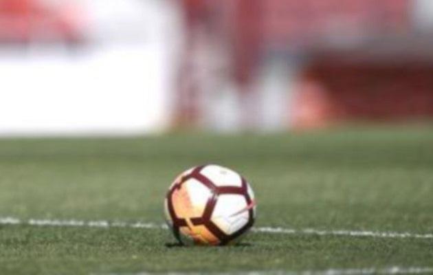 Infierno que vivieron jóvenes futbolistas en Independiente queda expuesto en un libro