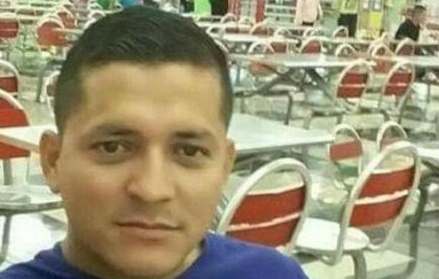 Ratifican medida de casa por cárcel para presunta homicida de policía en Arraiján