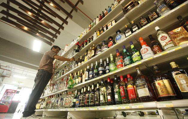 Consumo excesivo de alcohol: las complejidades al afrontar un problema multidimensional