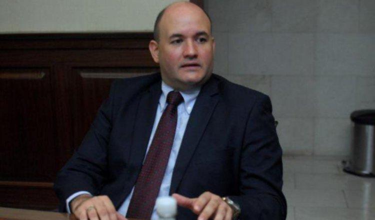Tribunal Electoral ante dura prueba por candidaturas de Ricardo Martinelli
