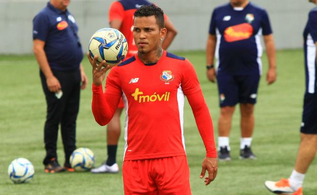 Declaran culpable a hombre que asesinó al futbolista Amílcar Henríquez en Colón