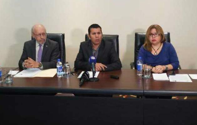 Asociación Panameña de Hoteles advierte daño irreversible a isla Boná