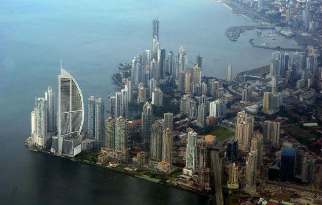 Apede rechaza la propuesta de la Comisión Europea de incluir a Panamá en una lista de