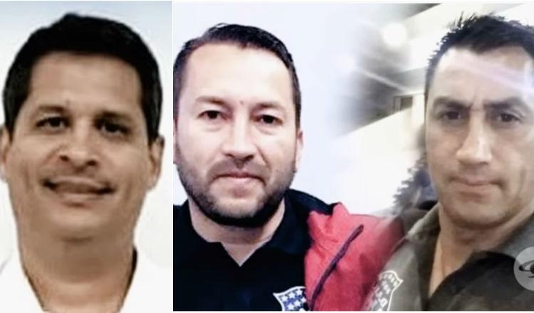 Arabe Unido se desvincula de una supuesta estafa a jugadores en Colombia