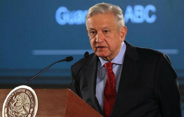 Aranceles de Estados Unidos aumentan incertidumbre para aprobar el Tratado Comercial con México, según Fitch