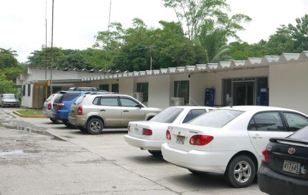 Niño de dos años muere atropellado por un familiar en Nuevo San Juan