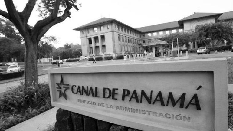 Designaciones en la Autoridad del Canal de Panamá