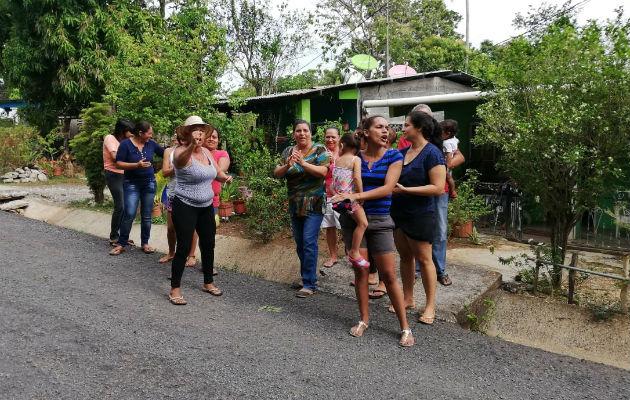 Primeras lluvias dejan afectaciones eléctricas en regiones de Azuero