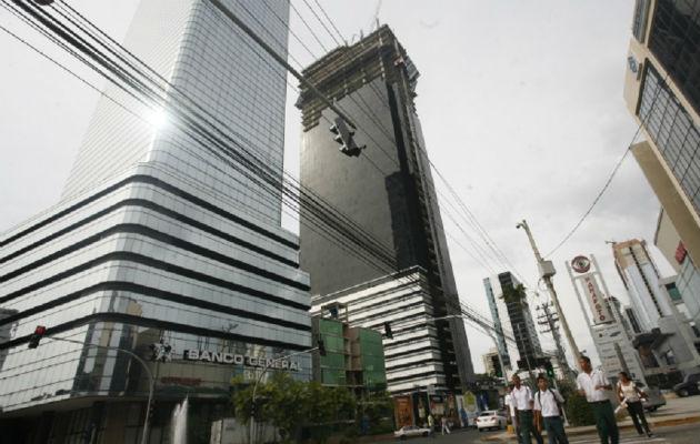 Sector bancario panameño reafirma a bancos corresponsales y calificadoras de riesgo que cumple con el GAFI