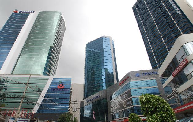 Inclusión de Panamá en la lista del Gafi se traduce en obstáculos para generar empleos, según banqueros