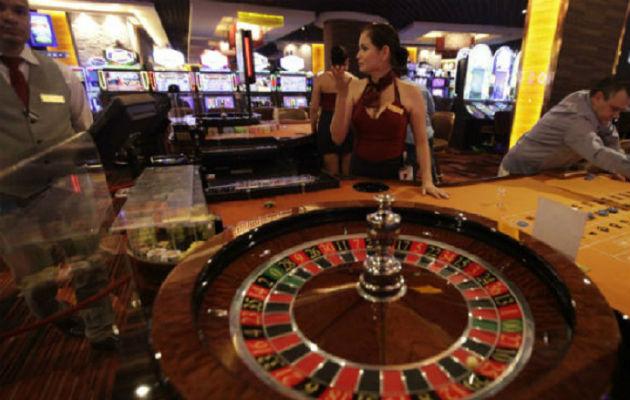 Bancos locales no aprueban préstamos ni tarjetas de crédito a trabajadores de casinos