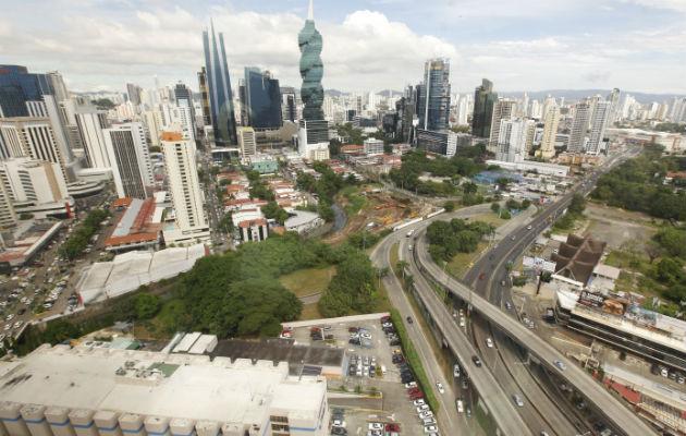 Jované: 'Asociaciones Público-Privadas son un mecanismo de privatización'