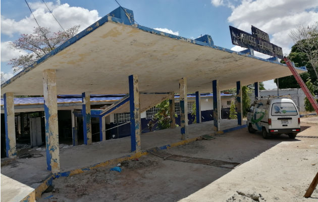 Cambios en centros de votación de La Chorrera anuncia Tribunal Electoral