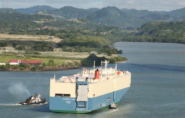 Mantener los niveles de rentabilidad del Canal, uno de los principales retos de Ricaurte Vásquez