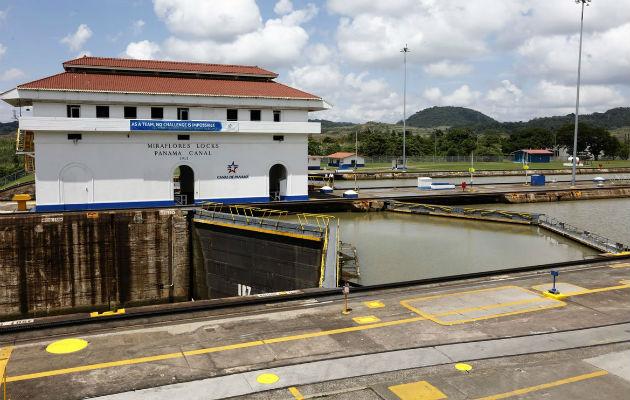 Siguen reacciones por supuesta injerencia del Ejecutivo en asuntos del Canal de Panamá