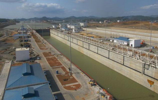 Panameños que no viven en el país aspiran a administrar el Canal