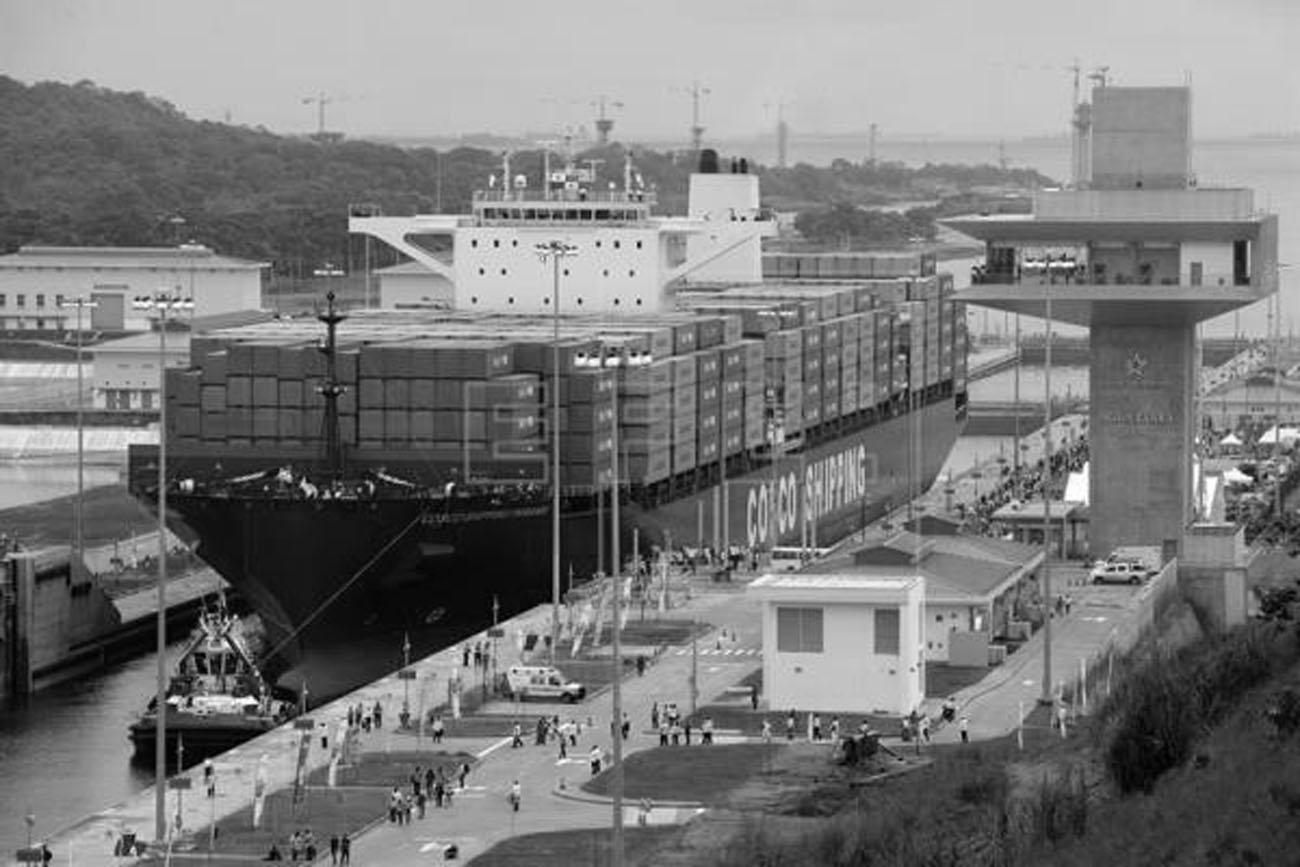 La necesaria lucha por la real  reversión del Canal de Panamá