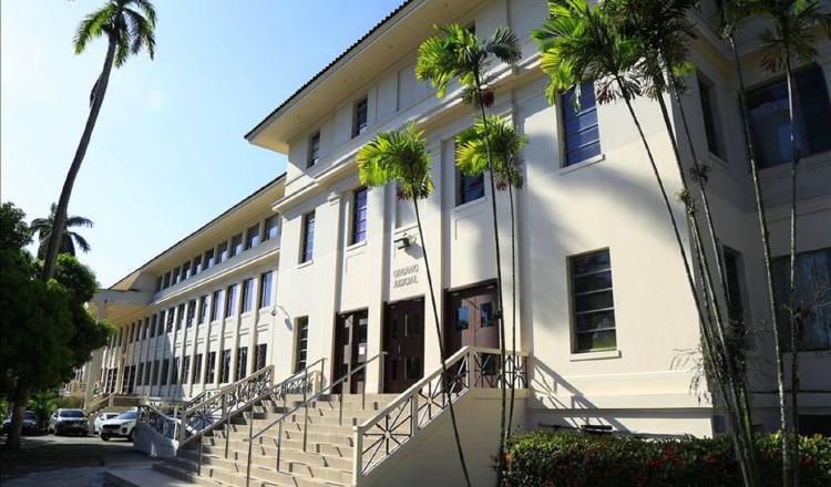 Caso de la Caja de Ahorros es 'enterrado' por el Segundo Tribunal Superior de Justicia