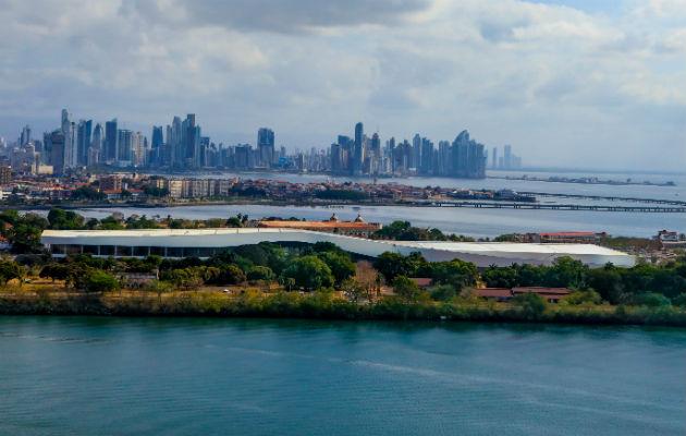 Centro de Convenciones Amador costará $12 millones más