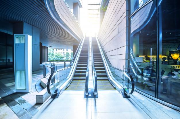 Industria de los centros comerciales apuesta a su reinvención