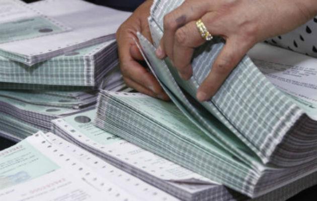 Banco Nacional suspenderá negociación de Cepadem desde este sábado 5 de octubre