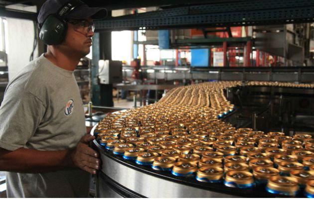 Panamá debe aplicar políticas de desarrollo para impulsar la productividad y competitividad