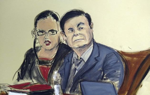 Las dudas del jurado retrasan la decisión en el juicio de