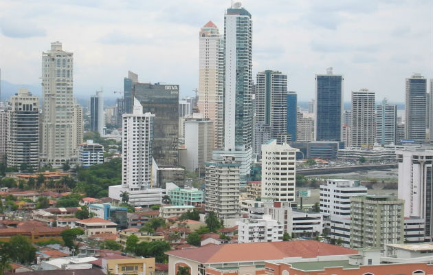 Empresarios: 'regulación de las APP permitirá dinamizar las obras de infraestructura estatal'