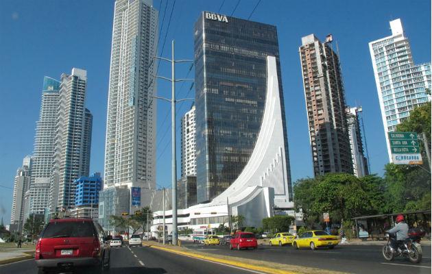Asociación Bancaria de Panamá refuta inclusión del país en lista gris