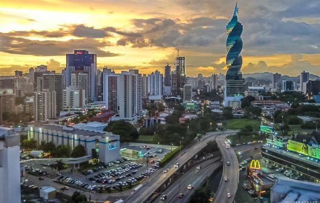 FMI rebaja proyección de crecimiento para Panamá en 2019