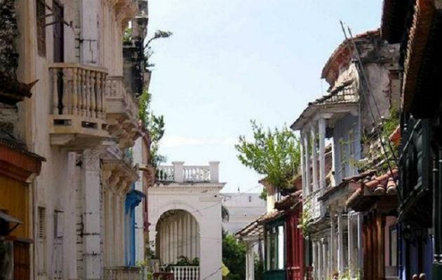 El turismo requiere cambio cultural para adaptarse a transformación digital