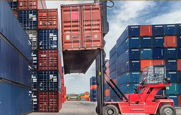 Sectores del transporte piden que se busque una solución al tema aduanero