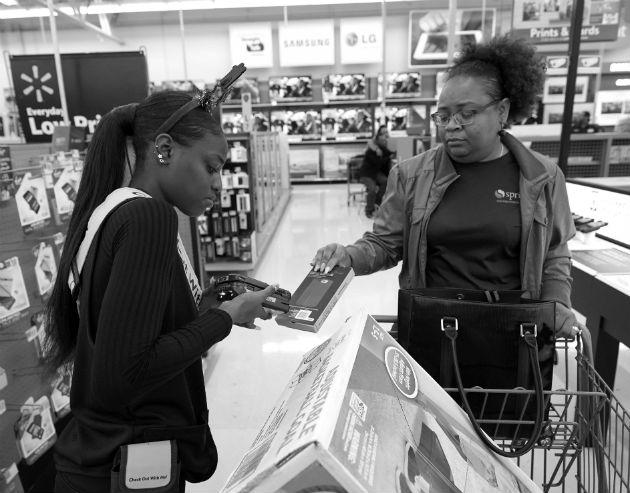 El retracto legal, convencional y voluntario en la relación de consumo