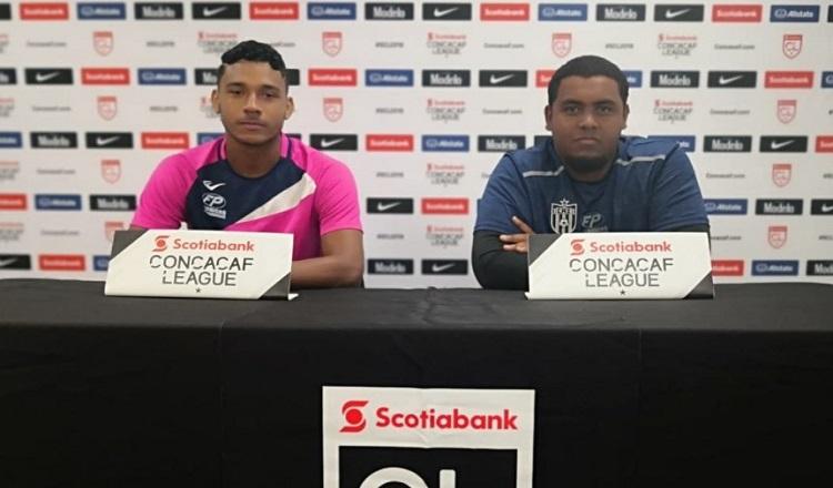 CAI saldrá a buscar su boleto a cuartos de final en Liga Concacaf