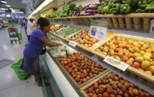 Temen especulación en costo de los alimentos fuera del Control de precios
