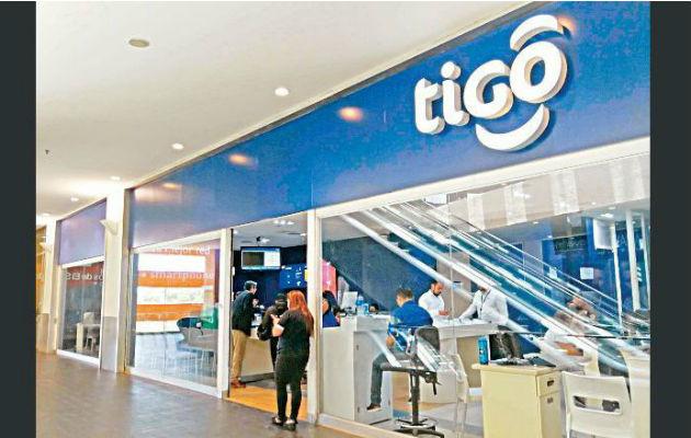 Costa Rica aprueba venta de TIGO a Millicom
