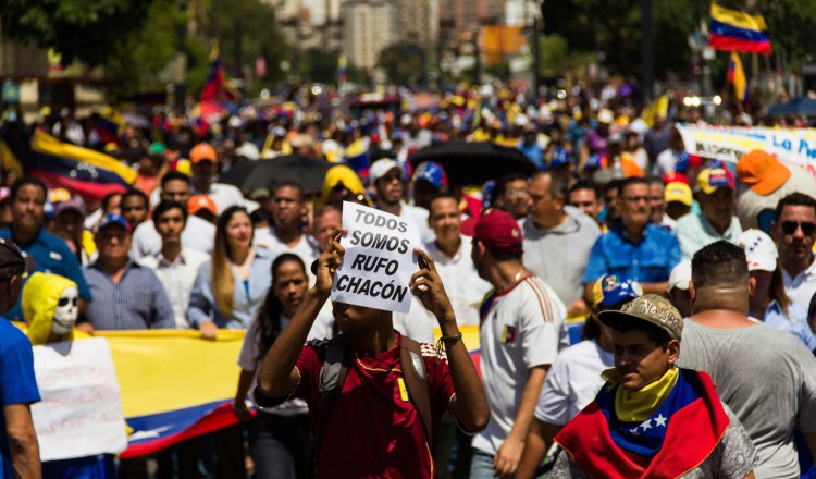 Laurentino Cortizo ofrece al país para diálogo sobre Venezuela