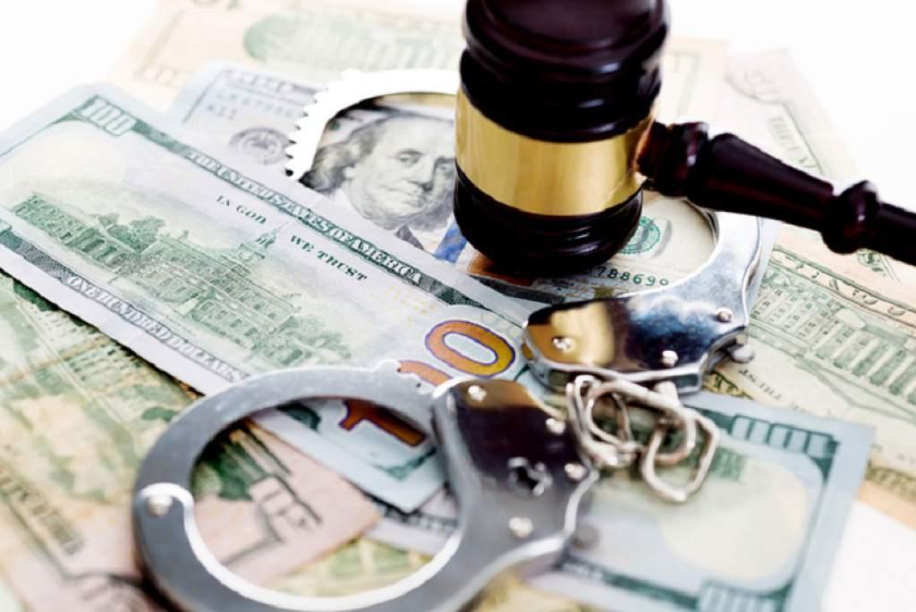 Cámara de Comercio pide cautela con castigos de la defraudación fiscal