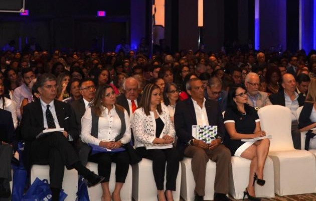 Panamá necesita instituciones