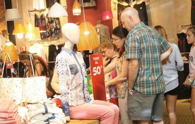 Panamá Black Weekend: Inicia la cuenta regresiva para la temporada de grandes descuentos en comercios