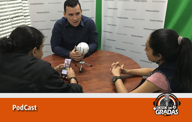 Desde Las Gradas: Panamá y el milagro del Hexagonal final de la Concacaf