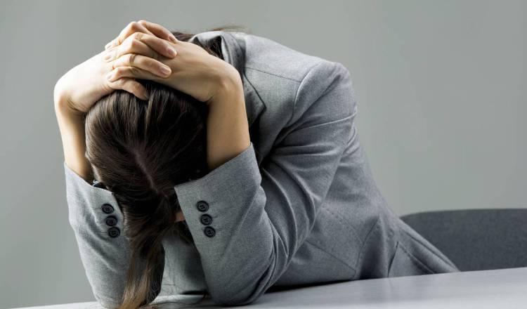 Sobrevivir la pérdida del empleo puede ser difícil, pero es un reto al ingenio y resiliencia