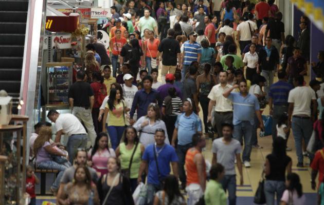Despidos masivos reducen el consumo y afectan la economía