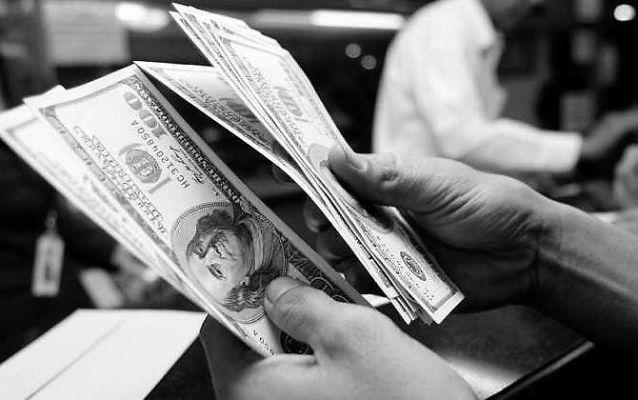 Corrupción, el sistema y sus incentivos perversos