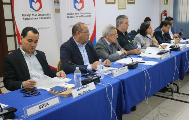 Diputados podrían ser investigados por el Ministerio Público con nuevas reformas